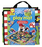 : ALEX Toys Little Hands Play Mat