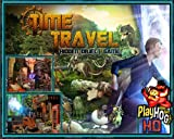 Time Travel - Hidden Object Game [Download]