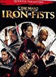 The Man with the Iron Fists (Hindi)