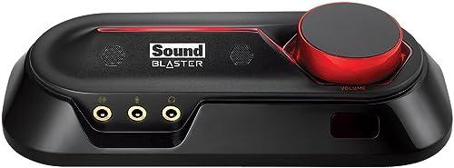 Creative Soundblaster Omni Surround 5.1