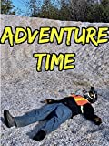 Adventure Time Adventure Movies - Best Reviews Guide