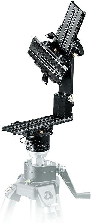 Manfrotto Panoramakopf 303 Sph Kamera