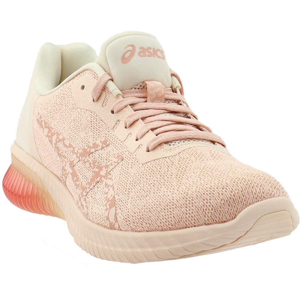 asics gel kenun womens