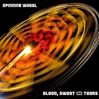 Spinning Wheel de Blood Sweat & Tears en Amazon Music - Amazon.es