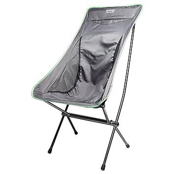 4b5202135a2 Vango Microlite Tall Chair
