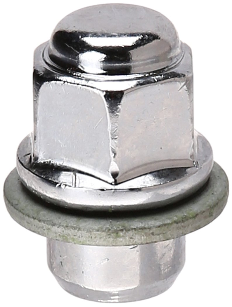 Hyundai 52950-37000 Wheel Lug Nut