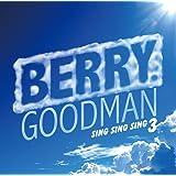 Sing Sing Sing 3 (通常盤 CD)