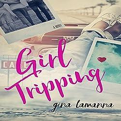 Girl Tripping