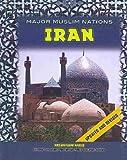 Iran, William Mark Habeeb, 142221401X