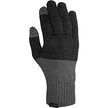 Giro D/'Wool Fahrrad Handschuhe lang schwarz 2019