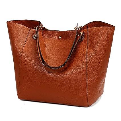 81b69f42bdf Buy Pahajim fashion PU leather Waterproof handbags women tote bags ...