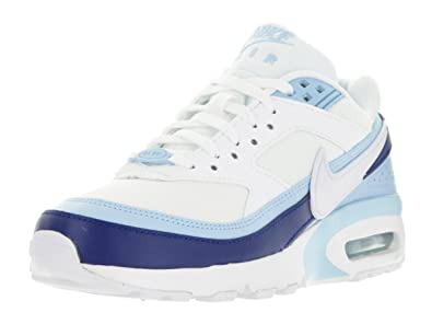 separation shoes 83077 92421 Amazon.com  Nike Kids Air Max BW (GS) Running Shoe  Running