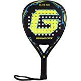 Amazon.com : Bullpadel Vertex Control 2019 : Sports & Outdoors