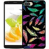 Blackview A20 - Smartphone Libre (batería de 3000 mAh, Android GO ...