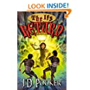 The Ifs Return (Volume 2)