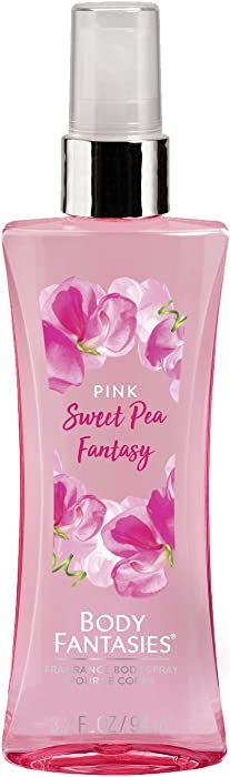 Los 11 Bath And Body Works Sweet Pea