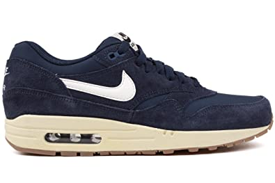 cheap for discount 731f0 d4f15 Air Max 1 Essential - 537383-411 - Size 8.5