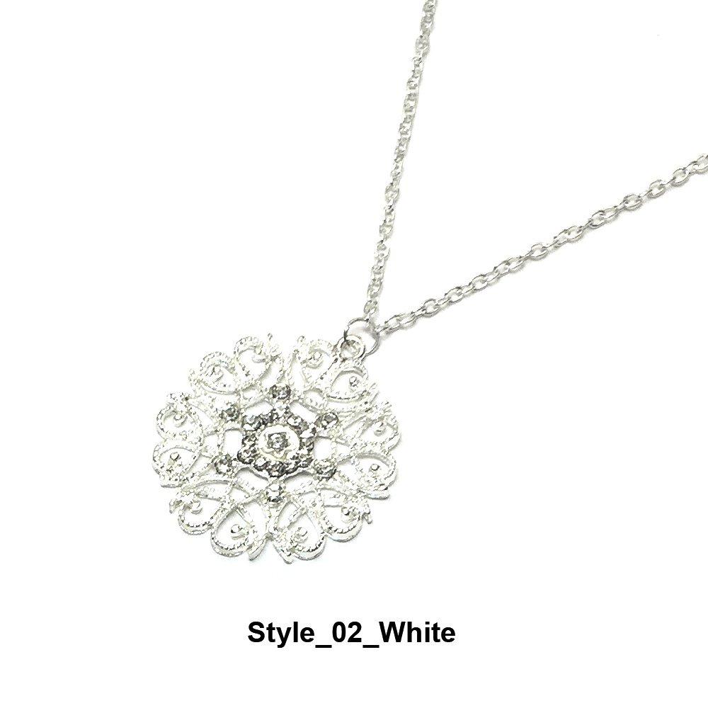 Style_02(white)