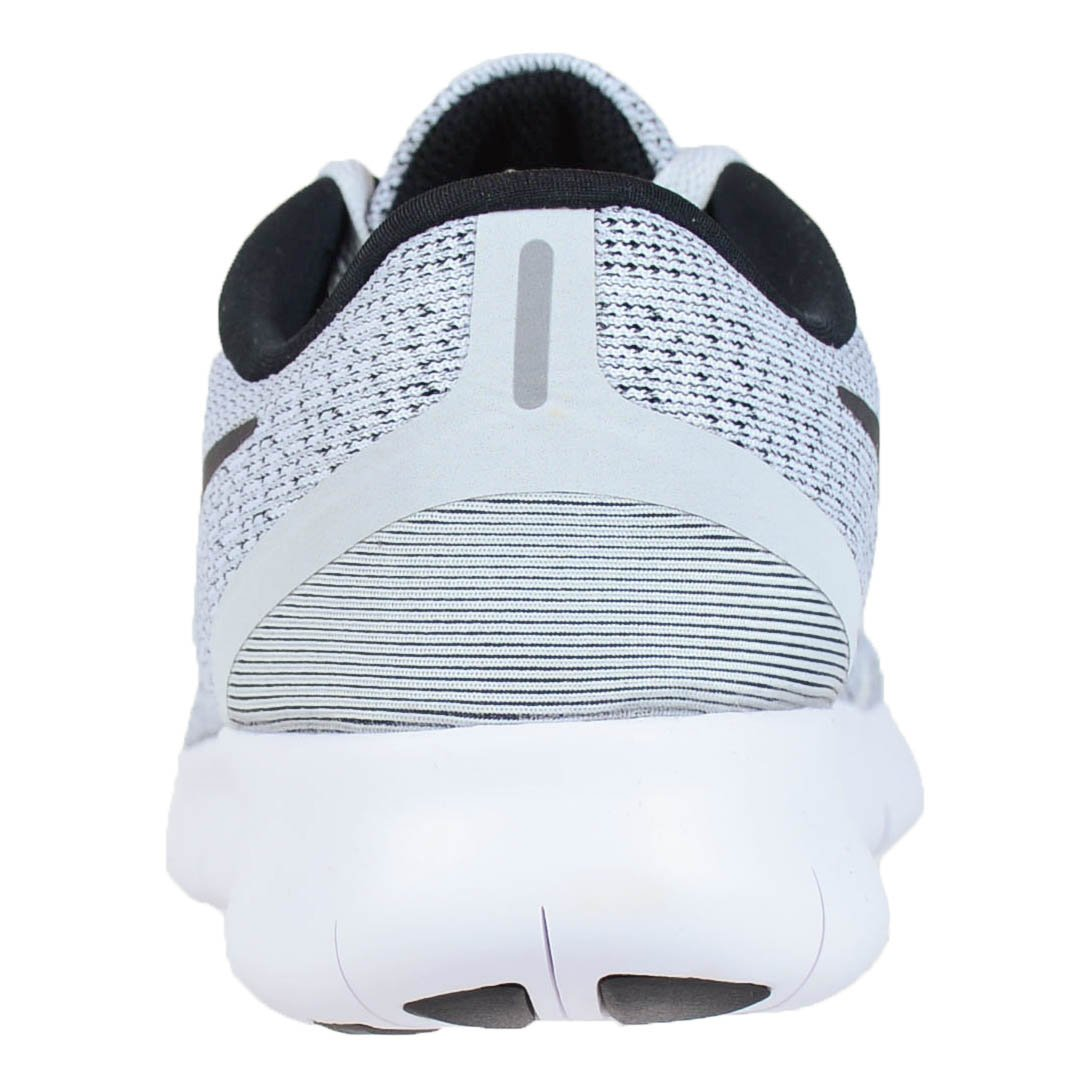 Nike Free RN, RN, RN, Scarpe da Corsa Uomo 8b0c66