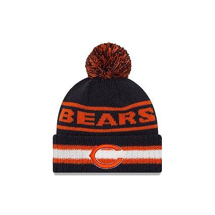 70fefd4f180 Amazon.com   Chicago Bears New Era NFL
