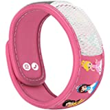 PARA'KITO Bracelet Enfant Anti-moustiques