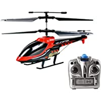 Vatos RC Remote Control Helicopter
