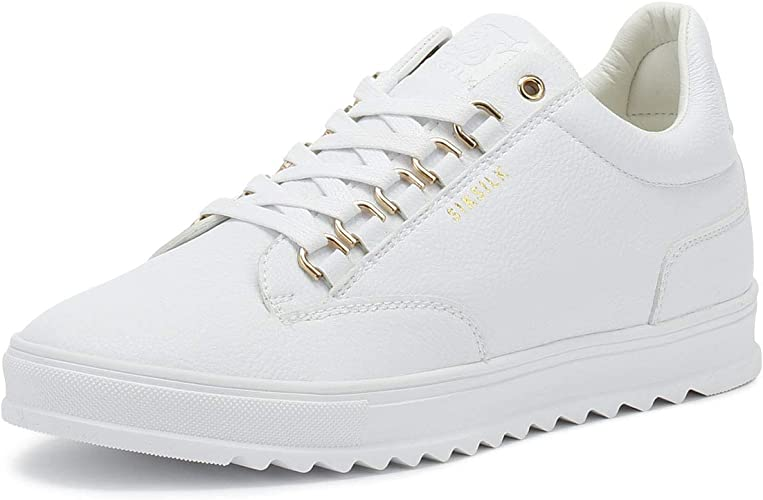 siksilk trainers