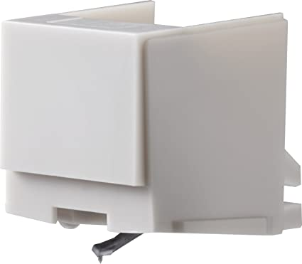 Amazon.com: Pioneer: pn-x05 Stylus de reemplazo para PIONEER ...