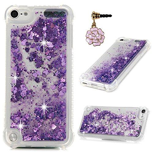 Touch Diamond Accessories - 9