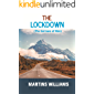 THE LOCKDOWN: the sorrows of men (English Edition)