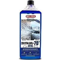 Ma-Fra cristalbel Artic–Contenedor líquido limpiaparabrisas