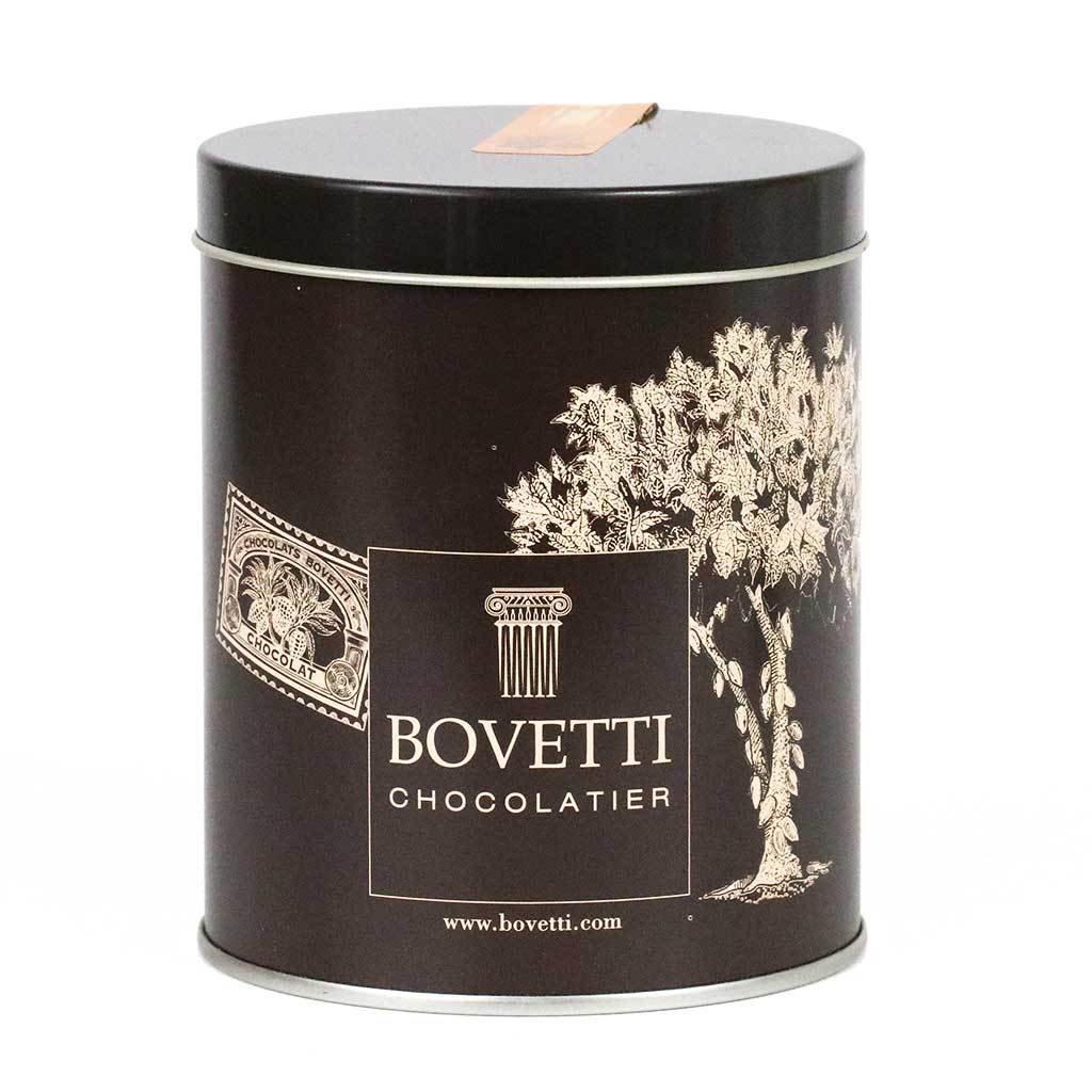 Bovetti Chocolate - 100% Natural Unsweetened Cocoa Powder, 7oz (200g)