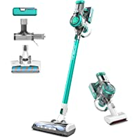 Tineco A11 Master+ Cordless Lightweight Stick & Hand Vacuum Cleaner Deals