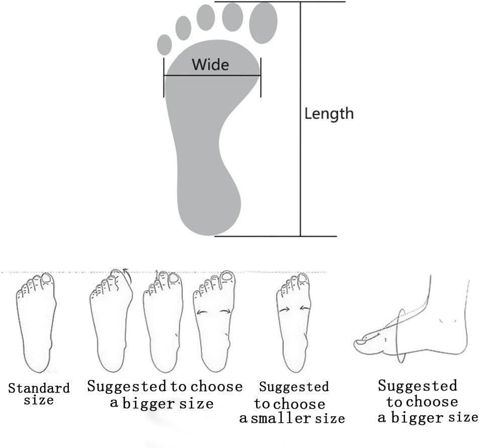 Women T-Strap Flip Flop Lady Buckle Strap Sandals Summer Beach Shoes lkoezi Leopard Flat Sandals Casual Slippers