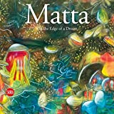 img - for Matta: On the Edge of a Dream book / textbook / text book