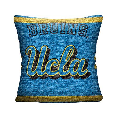 Ucla Bruins Bedding Ucla Bedding Set
