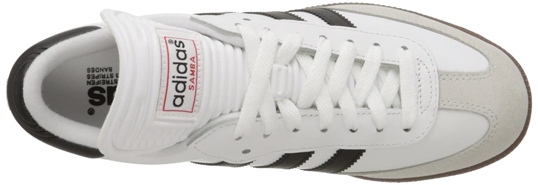 Adidas Samba Nubuck Mens Classic TrainersAdidasSchuhe SzMUVpGq