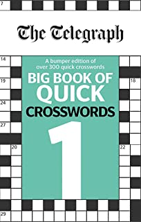 The australian newspaper quick crossword
