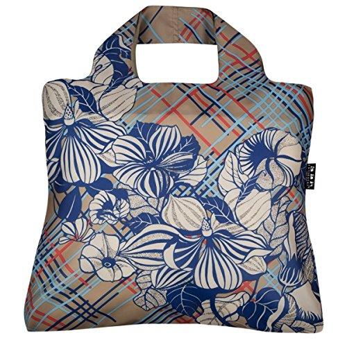 Envirosax Flora Bag - 5
