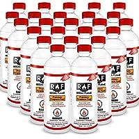 Regal Flame Prime Ventless Bio Ethanol F...