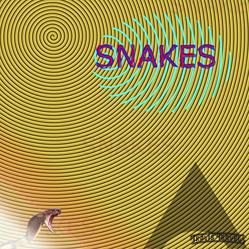Snakes [Explicit]
