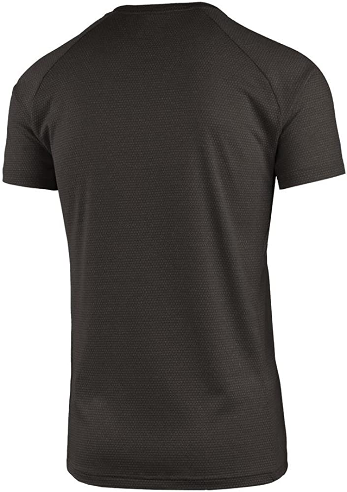 Salewa Puez 2/Dry M S//S T-Shirt PUEZ 2 Dry M S//S TEE Men