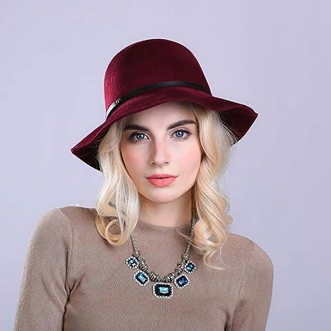 Yarmy Cappello da Sole Ragazza e5005b87559c