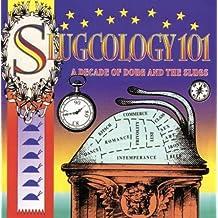 Slugcology 101: A Decade of Doug & the Slugs