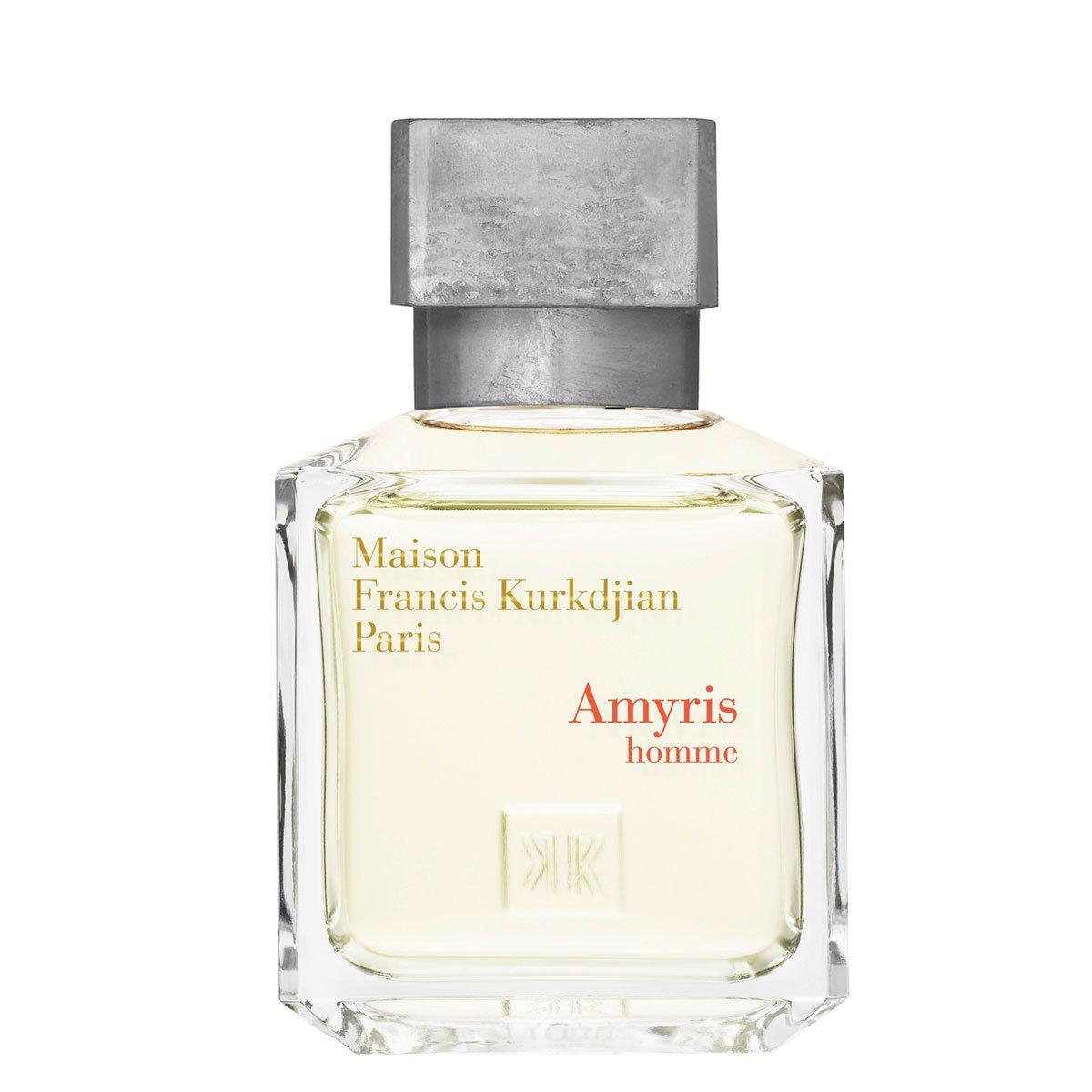 Maison Francis Kurkdjian Amyris Pour Homme Eau de Toilette-2.4 oz. by Maison Francis Kurkdjian (Image #1)