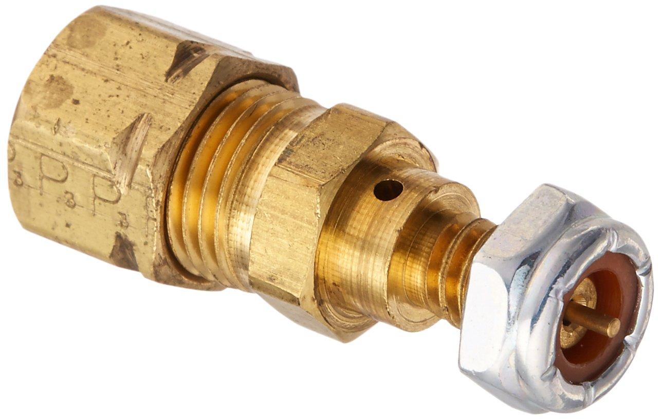 Square D por SCHNEIDER ELECTRIC 9049 A56 Interruptor de presión, válvula de liberación: Amazon.es: Amazon.es