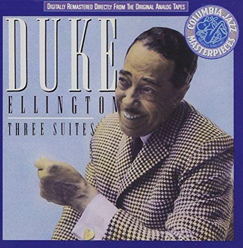 Duke Ellington Three Suites - Duke Iii