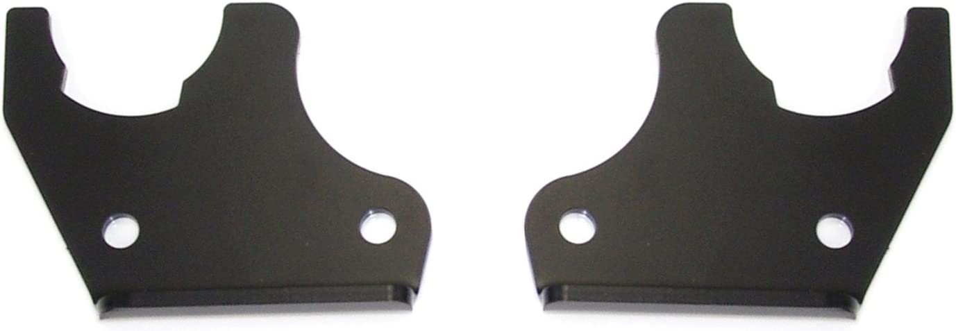 ReadyLift 47-6803 Front Sway Bar End Link Relocation Bracket