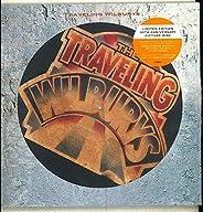 The Traveling Wilburys, Vol. 1 [Disco de Vinil]