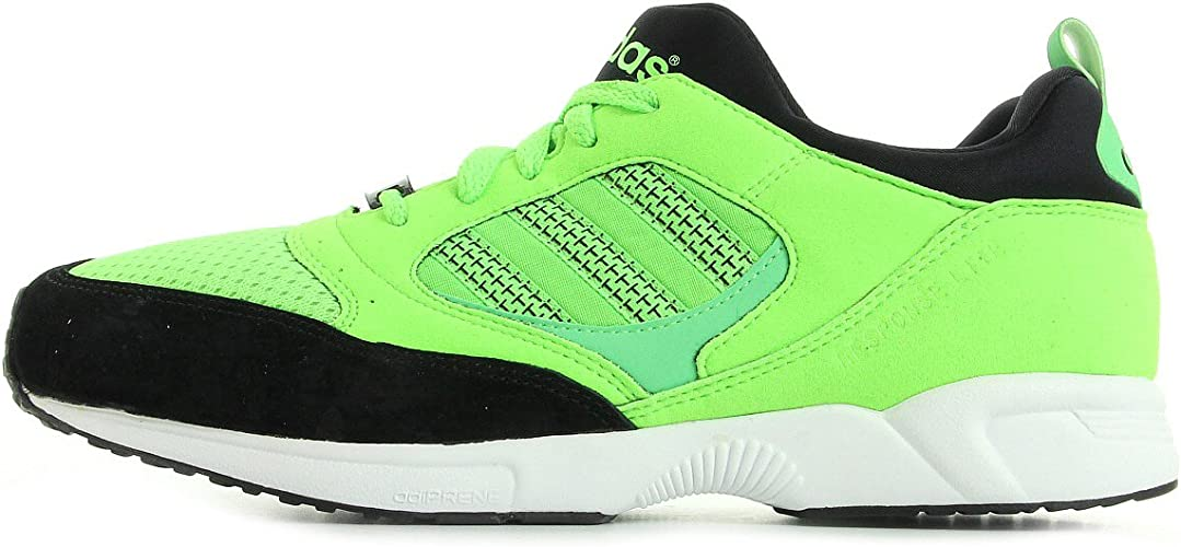 chaussure adidas homme torsion